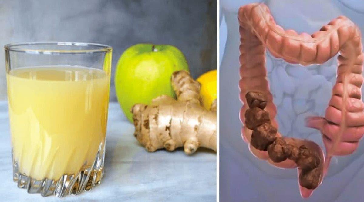 toxine jus de citron hpv vaccine for cervical cancer prevention