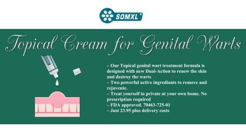 topical cream for hpv warts hpv durch herpes