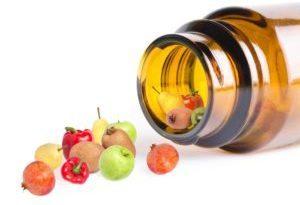 detoxifierea organismului dupa antibiotice