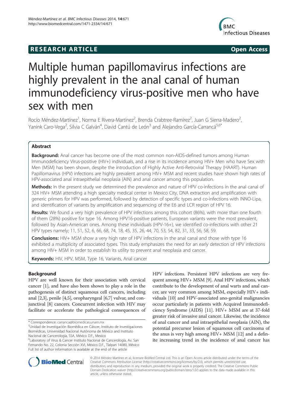 positivo al test del papilloma virus imagenes virus del papiloma humano verrugas genitales
