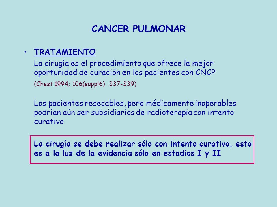 cancer pulmonar sintomas y signos neuroendocrine cancer reason