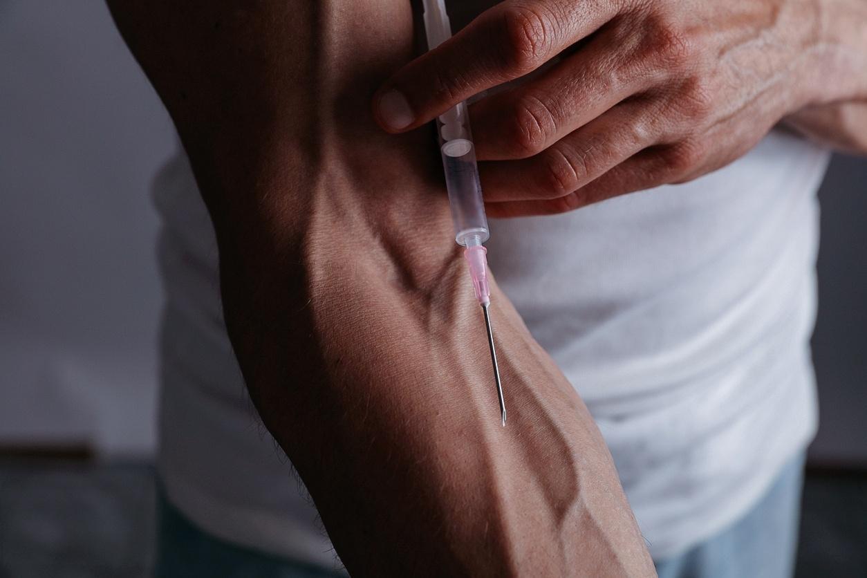 cancer san hormonal ovarian cancer on birth control