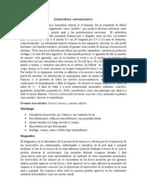 virus del papiloma humano vph caracteristicas papiloma humano tratamiento en mujeres embarazadas