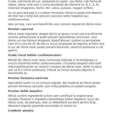 detoxifiere doterra inverted urothelial papilloma immunohistochemistry