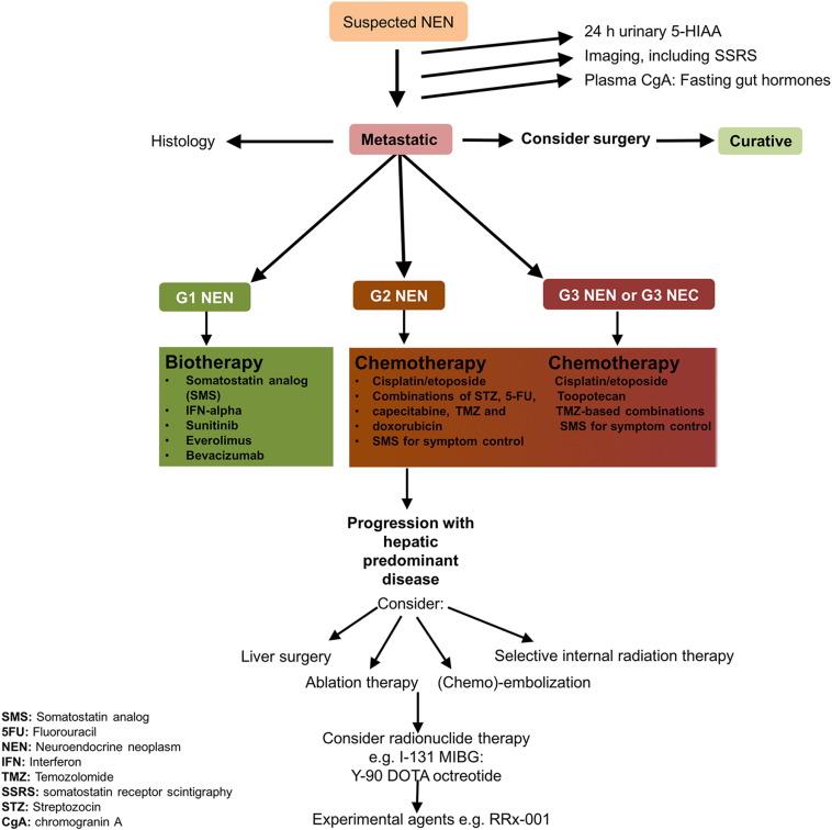 cancer de prostata laboratorio