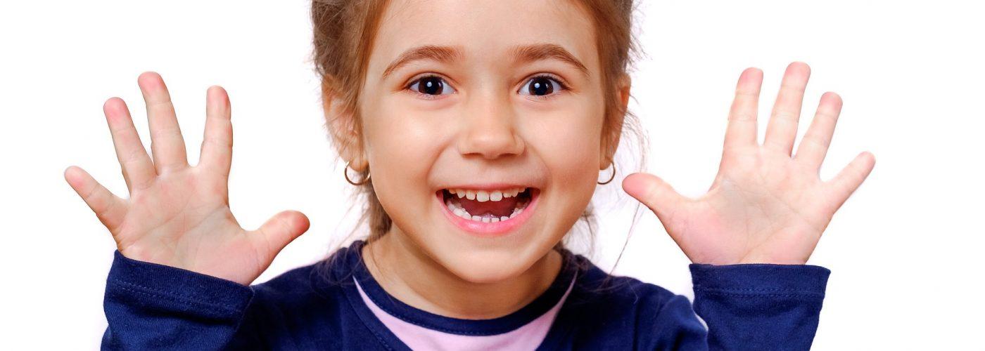 parazitozele frecvente la copii