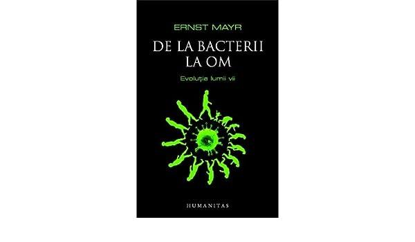 bacterii vii
