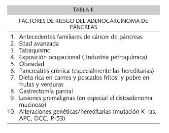papilloma bowenoide scabia la om
