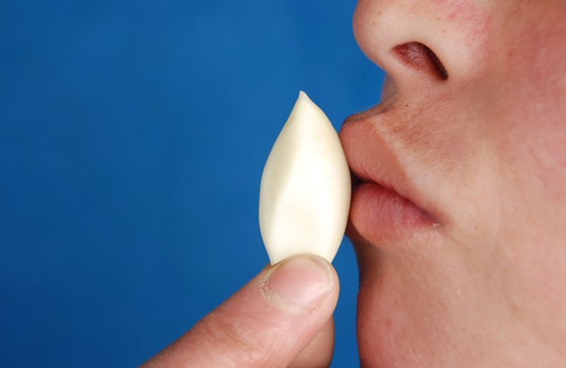 papillomavirus cura naturale papiloma cancer boca