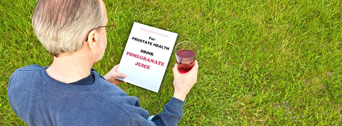 cancer de prostata jovenes paraziti vezica biliara