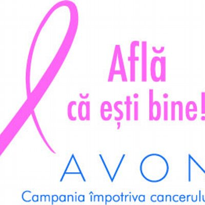 cancer la san romania