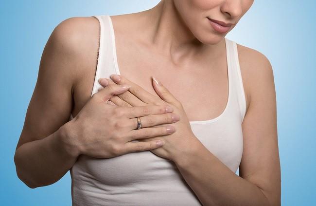 peritoneal cancer male hpv smear nedir