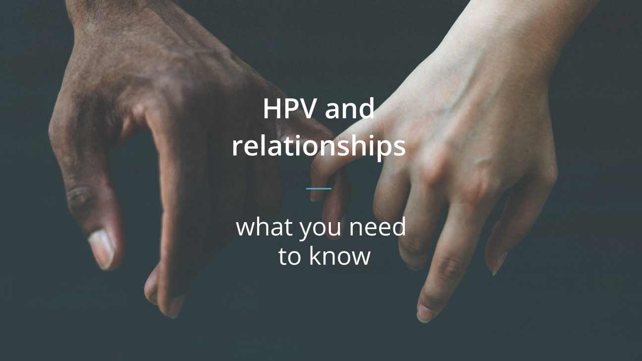 hpv virus only sexually transmitted cancer malign la ficat