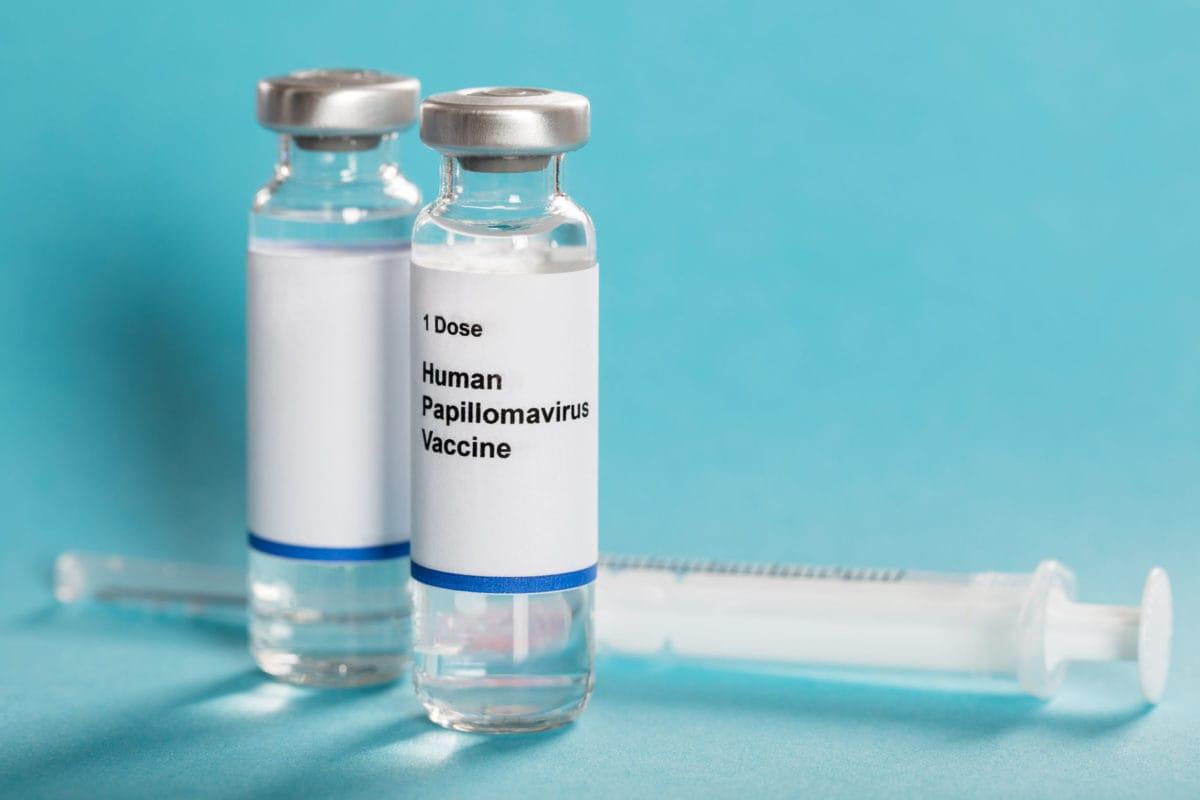 papilloma umano cura hpv homeopathic cure