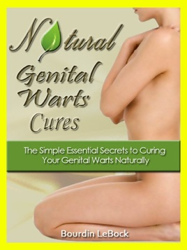 hpv warts cure natural papillary thyroid cancer history