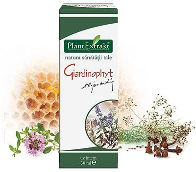 tratament homeopat paraziti intestinali copii)