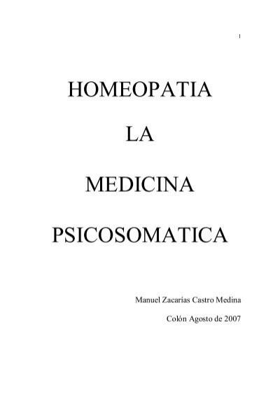tratamiento oxiuros homeopatia papilloma virus come si guarisce