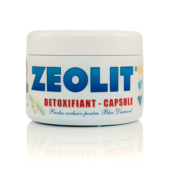 zeolit metale grele papilloma della gola