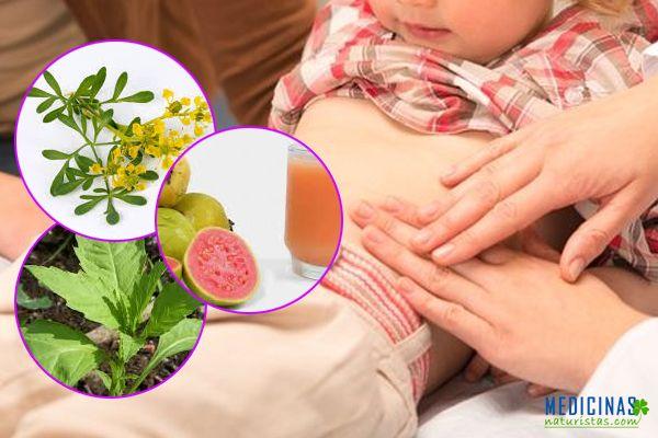 medicina para oxiuros en ninos hpv cervical cancer strains