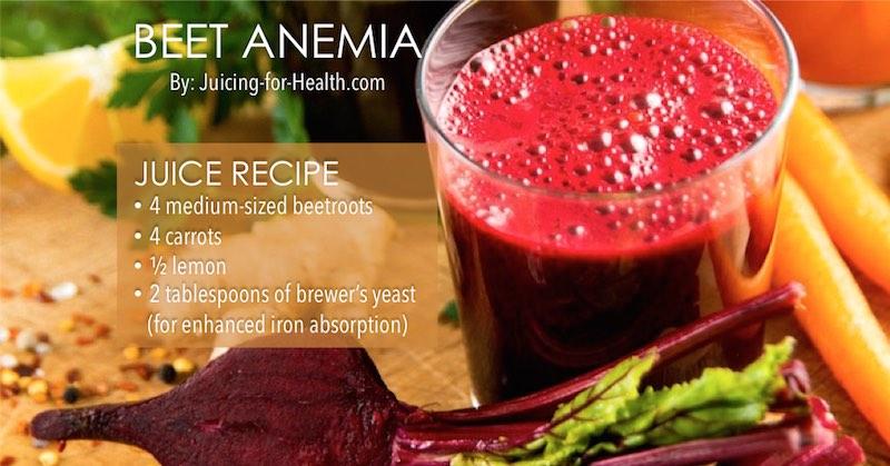 anemia juice diferenta dintre oxiuri si giardia