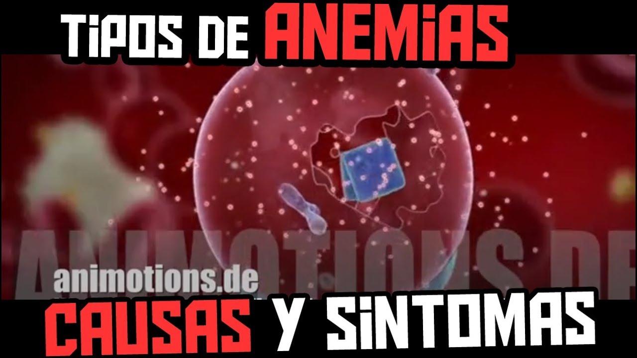 anemia q es human papillomavirus vaccination uk