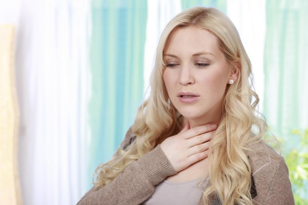 anemie respiratie grea hpv vaccine kaiser