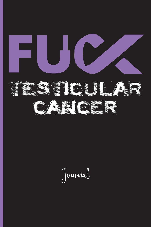 testicular cancer journal