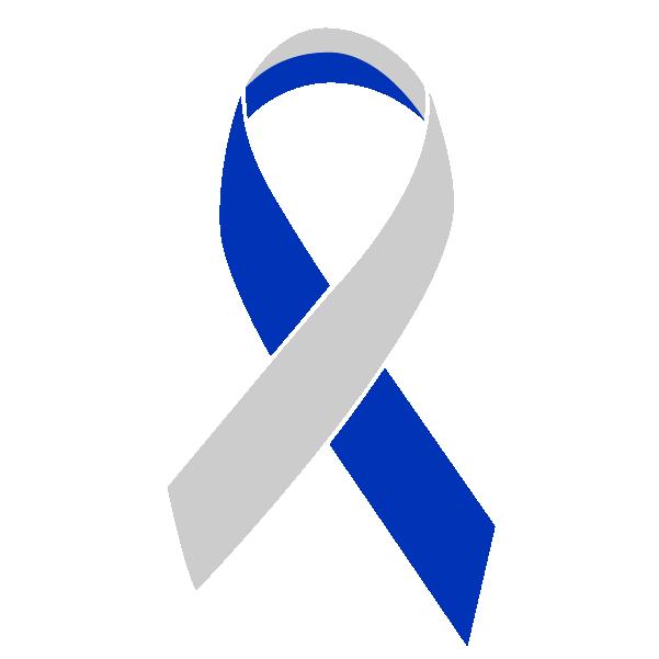 intestinal cancer awareness color tratamiento para oxiuros en bebes