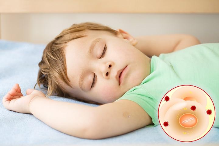 pastile de detoxifiere hpv impfung herpes