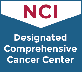 sarcoma cancer centers