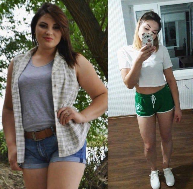 Slăbește 10 kilograme într-o săptămână cu dieta cu grapefruit si morcovi