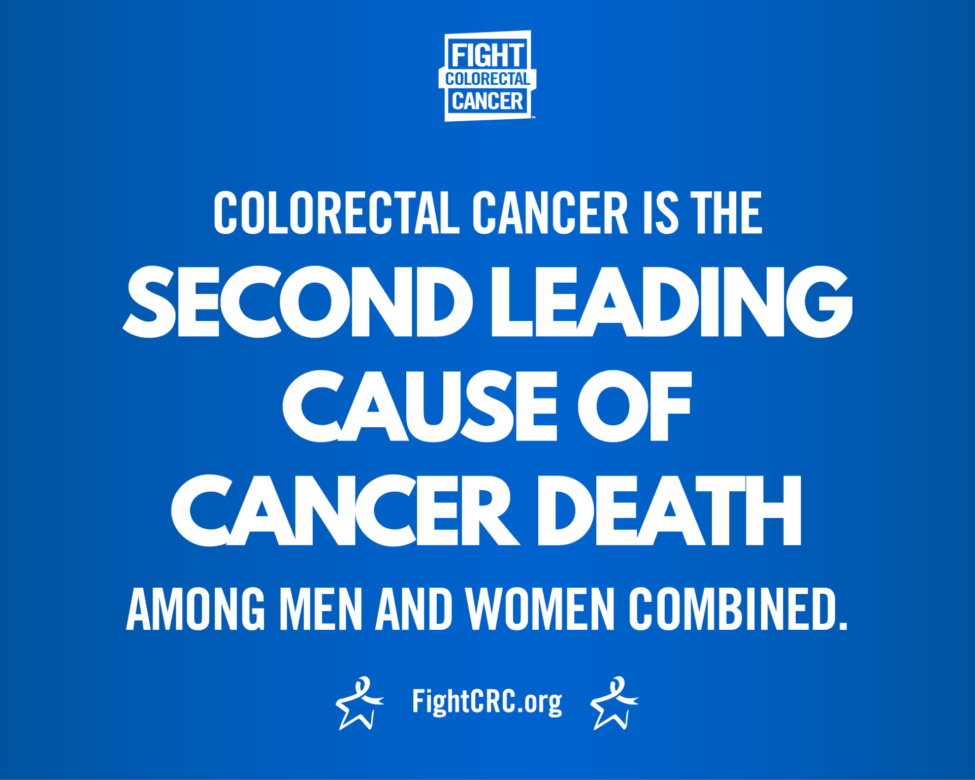cancer in peritoneal cavity como aliviar la picazon por oxiuros