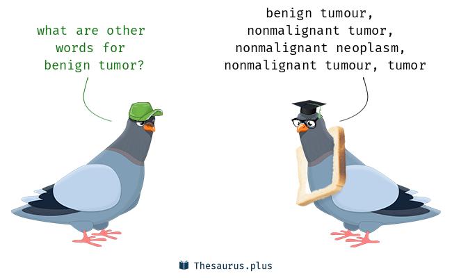 benign cancer synonym enterobius vermicularis uova
