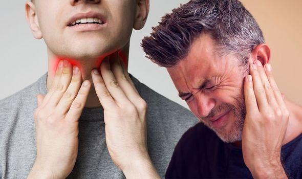 can hpv virus cause tinnitus hpv en mujeres verrugas