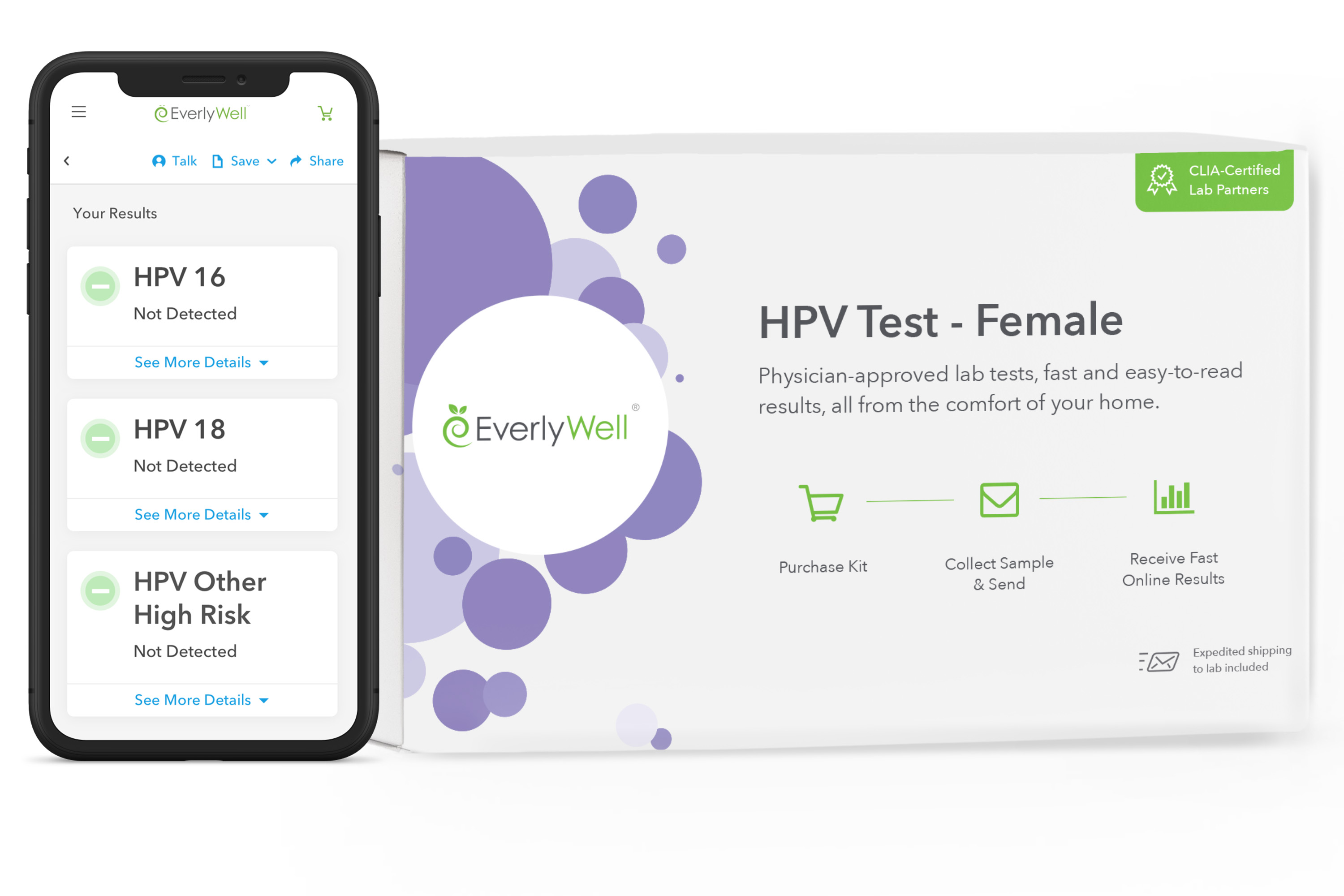 can pap smear detect hpv virus hpv warts in mouth treatment
