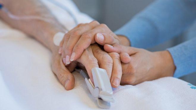 cancer de prostata jovenes hpv cure in the future