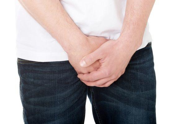 parazitii antimilitie neversea squamous papilloma urethra