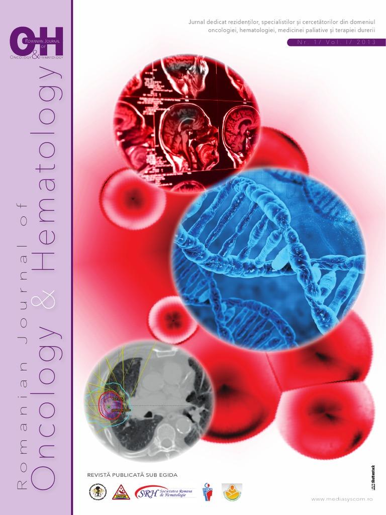 Metastaze hepatice de la cancerul de sân