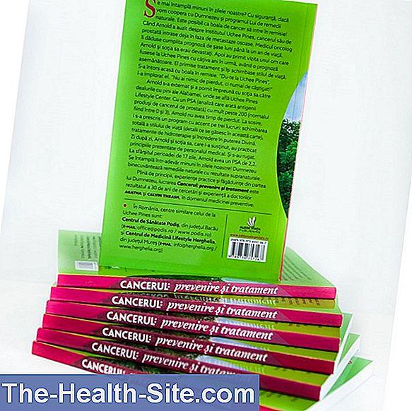cancer de san cu metastaze pulmonare