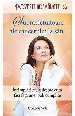 cancer de san mastectomie virusi rusia