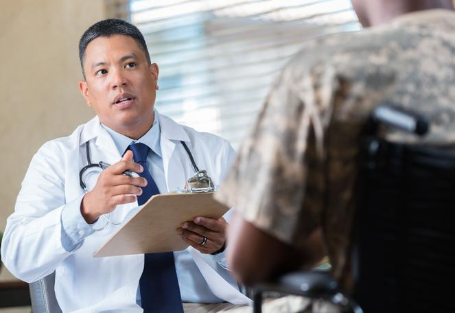 cancer gastric doctor