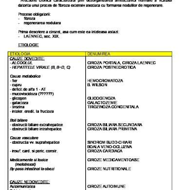 cancer gastric localizare