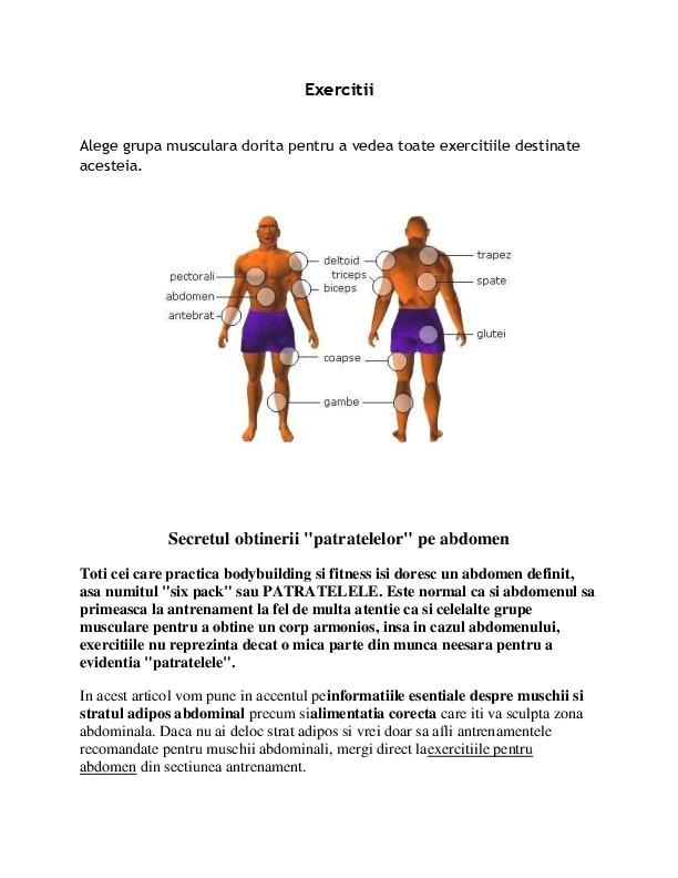cancer in gat la tineri virus del papiloma virus
