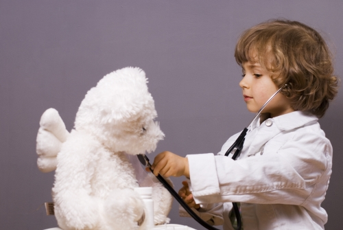 enterobius vermicularis treatment in infants habitat de oxiuros