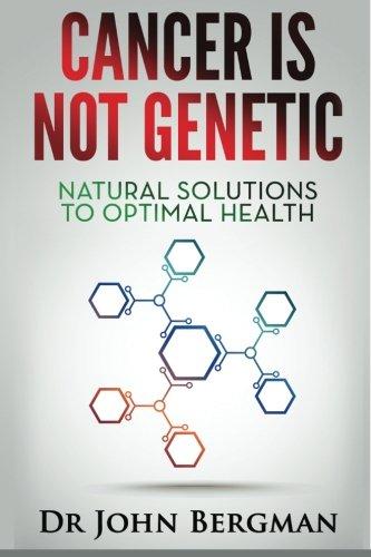 cancer is genetic or not sintomas de oxiuros en bebes