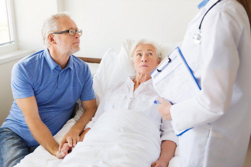 cancer la san cu metastaze hpv impfung erwachsene krankenkasse