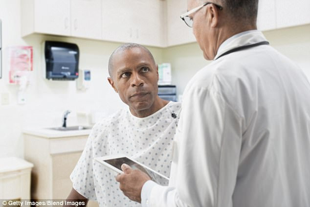 cancer pancreas quimioterapia