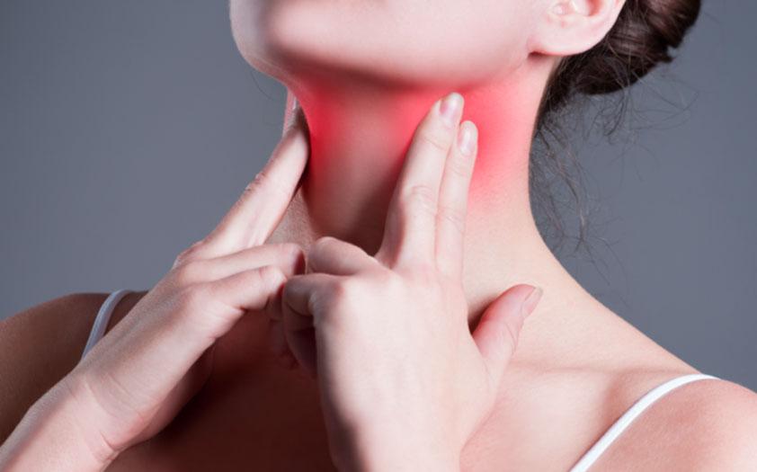 cancer na faringe quais os sintomas papiloma humano en faringe
