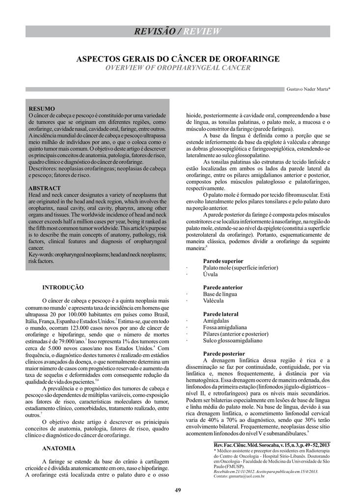 NASOFARINGE - Definiția și sinonimele nasofaringe în dicționarul Portugheză