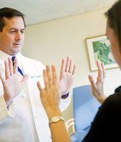 cancer osos la umar simptome abdominal cancer end stage